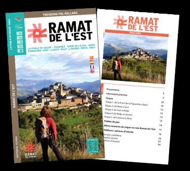 Imatge Mapa Ramat.png