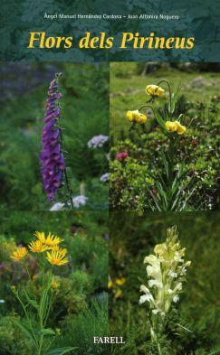 flors-dels-pirineus-coberta